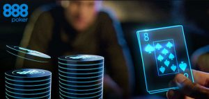 situs poker server idn