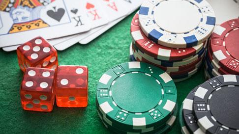 domino agent site