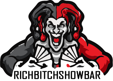 Richbitchshowbar