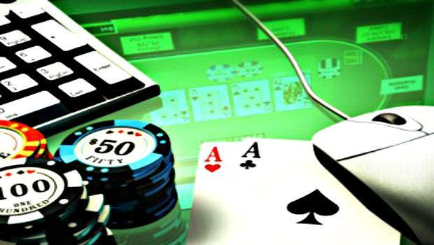 know when to discontinue in free online poker