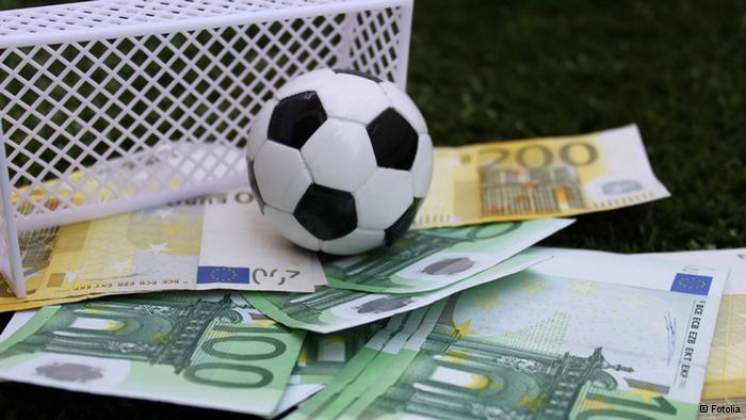 Know More about NFL Free Football Betting