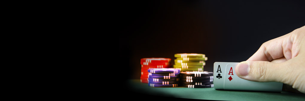 Choosing an Ideal Casino