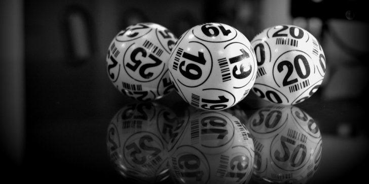 lotto website