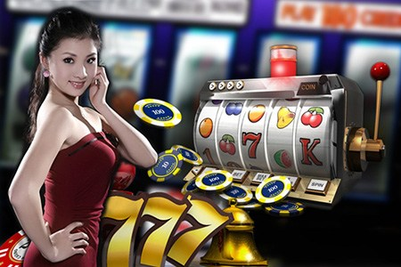 gambling and online lotteries