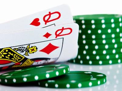 Dominoqq Online Poker Gambling