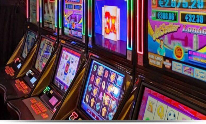 Winning in Casinos