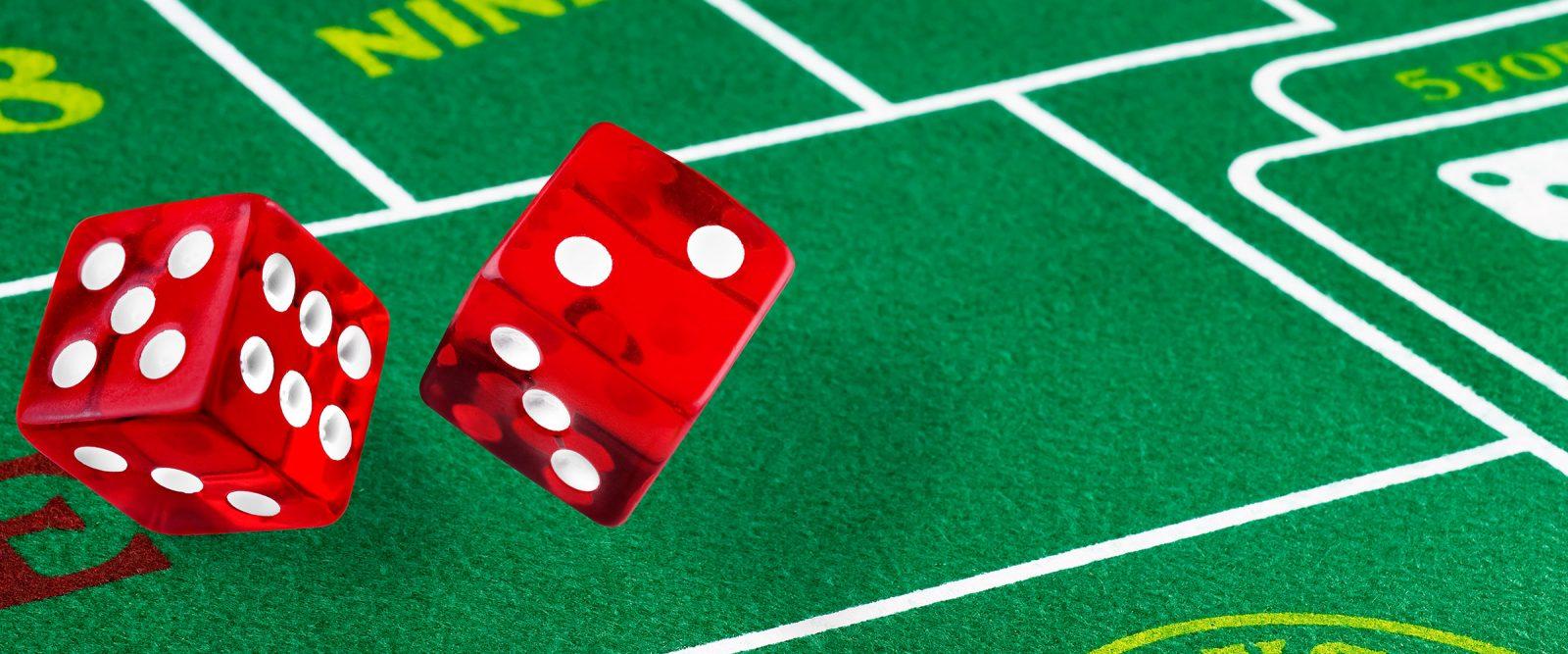 singapore online casino